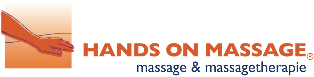 Hands On Massage